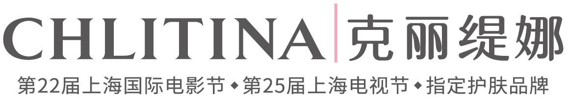 克(ke)麗(li)緹娜(na)官網(wang),克(ke)麗(li)緹娜(na)加(jia)盟